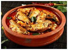 Indian Fish Curry Recipe Sanjeev Kapoor ...