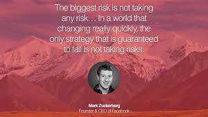 business success quotes by alltime best entrepreneurs i