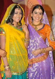 Pratyusha Banerjee commits suicide 'after split from Rahul Raj Singh' |  Metro News