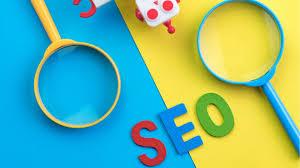 Top 30 SEO Digital Marketing Companies | Lead Entrepreneurs