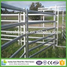 40 Alibaba Images Cattle Panels Wire Mesh Metal Wire