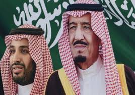رای الیوم: عربستان به زودی میگوید خودم کردم که لعنت بر خودم باد