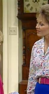 "Charles in Charge"" A Job from Heck (TV Episode 1987) - Nicole Eggert as Jamie  Powell - IMDb"