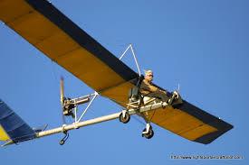 woodwork ultralight aircraft plans pdf