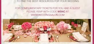 bridal event aylee bits