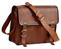 laptop case office briefcase gift