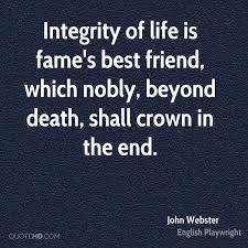 john webster death quotes quotehd