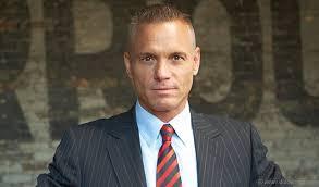 Kevin Harrington: Shark Tank Investor and Millionaire Entrepreneur ...