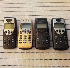 Benefon Twin TGP73EU TGP71EU Teléfono ...