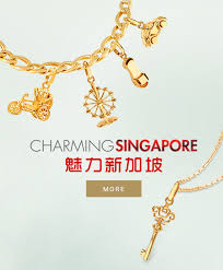 on cheong jewellery crafted by time