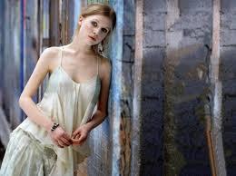 Clemence Poesy - Actresses & People Background Wallpapers on Desktop Nexus  (Image 2308400)