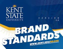 Https Www Kent Edu Brand Kent State Brand Style Guide