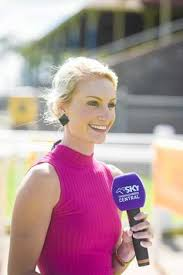 Schmidt reaches for the stars on Sky Racing | Daily Examiner