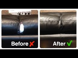 repair leather and synthetic leather