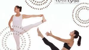 ashtanga yoga dana kraft
