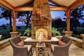 patio covers houston dallas pergolas