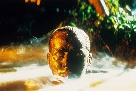 17 Facts About Apocalypse Now On Its 40th Anniversary