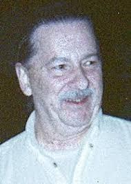 Warren W. Thompson – Republican American Archives