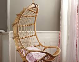 10 Awesome Hanging Chairs For Kids