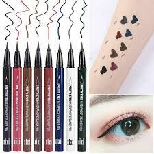 cosmetic beauty makeup eye liner
