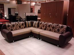 l shape sofa sets living room