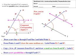 ppt worksheet 3 15 constructing