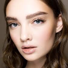 15 light makeup looks for summer