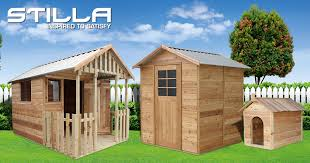 cedar garden sheds
