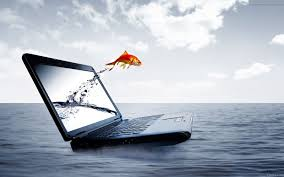 free wallpaper for laptop screen