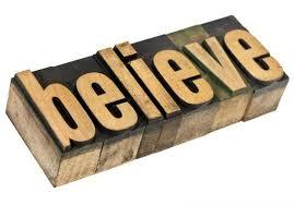 Balance Word Wood Type Wall Decal Wallmonkeys Com