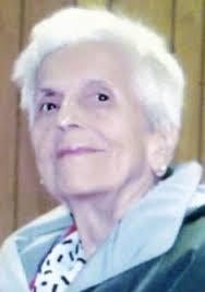 Adeline DeCamillo-Johnson | Obituary | The Star Beacon