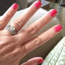 pleasant nails and spa 58 photos 67