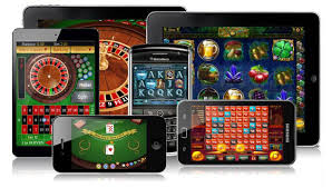 Image result for online slots games