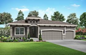 homes plans in west des moines ia