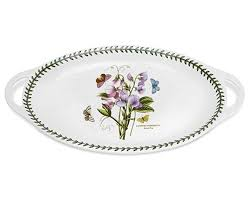 pin on serving dishes trays and platters