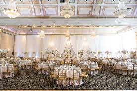 10 stunning weddings venues in toronto