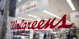 walgreens partners with birchbox in