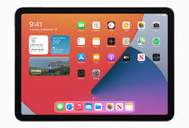iPad Air 4 Goes Official; First Apple Product With A14 Bionic, Comes With  USB-C, Slimmer Bezels, Stereo Speakers, and More