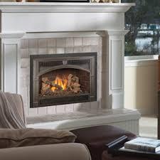 firesidemurphy 34 dvl fireplace insert
