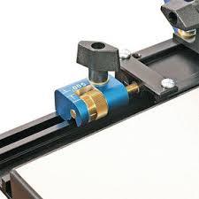 Kreg Precision Bandsaw Fence Kms7200