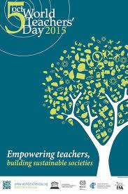 selamat hari guru poster dan kalimat mutiara tentang guru com