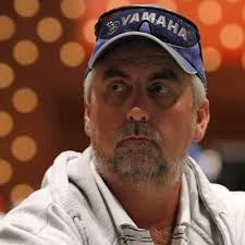 Borgata Poker Open 2010: Perry Johnston Eliminated in 4th Place