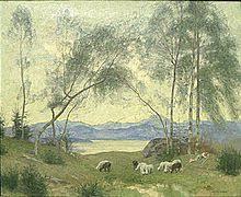 Adrian Scott Stokes - Wikipedia