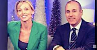 Ex-'Today' Staffer Rips Matt Lauer In Tell-All About Their Affair |  HuffPost Canada