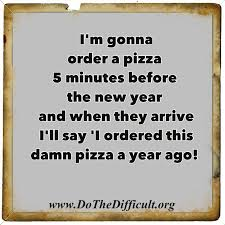 funny sayings pictures new year christmas idea