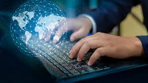 highly skilled software developers are