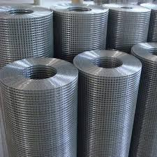 Wire Mesh Welded Wire Mesh Roller Wholesaler From Coimbatore