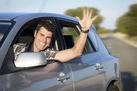 ze auto glass windshield installation