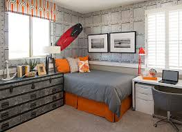 25 Space Savvy Small Kids Bedroom Solutions From Bunk Beds To Smart Shelves My Property Life