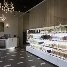 the best 10 men s hair salons near